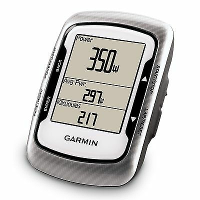 Garmin Edge 500 Black(Chinese/English switchable) Streamline Version.