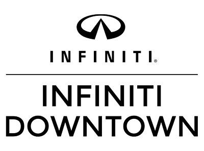 Downtown Infiniti