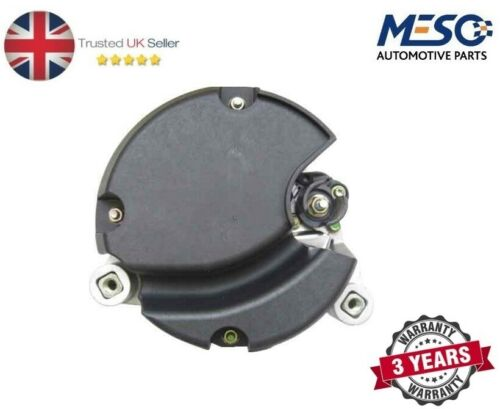 BRAND NEW ALTERNATOR FITS FOR FORD TOURNEO CONNECT 1.8 TDCi 2002-2013
