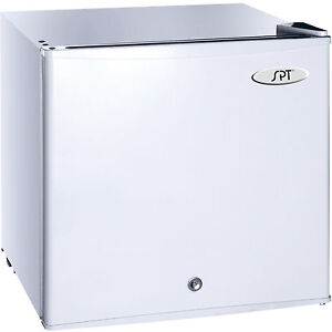 how to get a free refrigerator from edison