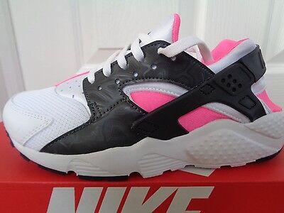 Nike Air Huarache Run (GS) girls