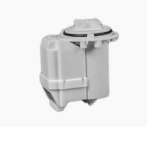 2-3 Days Delivery-Washer Water Drain Pump Motor AP5604958-PS3636111