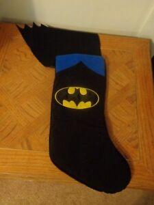 image is loading new soft dc super hero batman novelty christmas