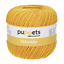 Puppets-Eldorado-No-10-100-Cotton-Crochet-Thread-Craft-50g-Ball thumbnail 24