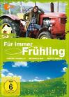 Für immer Frühling (2015)