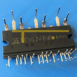 1PCS SANKEN SCM1243MF power supply module NEW 100/% Quality Assurance