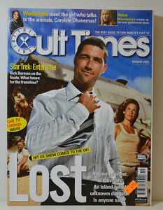 CULT-TIMES-08-2005-LOST-MATTHEW-FOX-EVANGELINE-LILLY-CT12