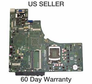 Dell-Inspiron-One-2330-Intel-AIO-Motherboard-s115X-PWNMR