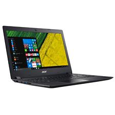 """Acer 14"""" FHD Intel N4200 4GB RAM 64GB eMMC Windows 10"""
