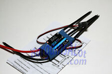 4x BAL 30 amp Brushles Speed Controller ESC W/ SimonK Firmware for Multicopter