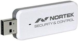 Nortek-GoControl-Z-Wave-Zigbee-QuickStick-Combo