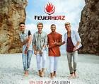 Ein Lied Auf Das Leben (2-Track) von Feuerherz (2016)