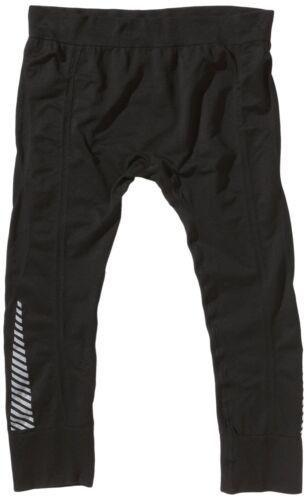 Base Layer S//M//L//XL $55 NWT! Helly Hansen Men/'s HH Dry Revolution 3//4 Pant