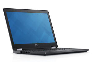 DELL-LATITUDE-E5570-15-6-034-NON-TOUCH-I7-6600U-16GB-250GB-WIN-10-PRO-LAPTOP-52KW7