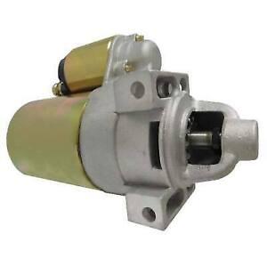 John-Deere-12V-0-9KW-MIA11473-Motor-De-Arranque-Nuevo