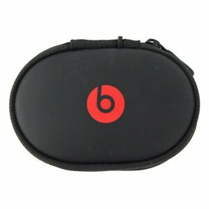 Beats-by-Dr-Dre-Powerbeats-2-Wireless-Headset-Pouch-ONLY