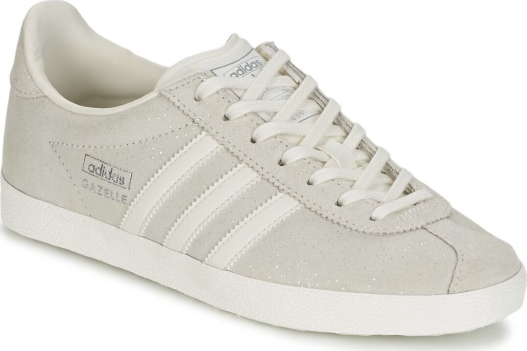 Bdidas Gazelle Specials Women's Ladies Girls Trainers S78878