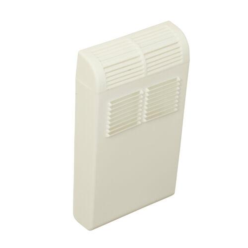 Plastique Radiateur pendaison humidificateur eau air sec contrôle de l/'humidité humidité nouveau