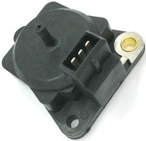 3 Bar MAP Sensor FORD Sierra Cosworth //GBC-GBG-GB4//  2.0 16V RS 4x4