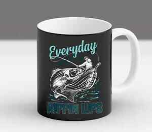 Funny-Fishing-Gift-for-Fisherman-Husband-Boyfriend-Dad-Grandpa-Father-Coffee-Mug