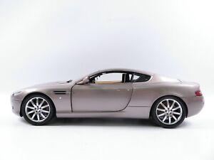 Minichamps-1-18-Aston-Martin-db9-COUPE-3623