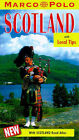 Scotland by Marco Polo (Paperback, 1999)