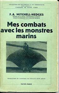 MES-COMBATS-AVEC-LES-MONSTRES-MARINS-Mitchell-Hedges-1938-Plongee-sous-marine