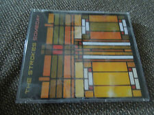 The Strokes Someday RARE CD Single