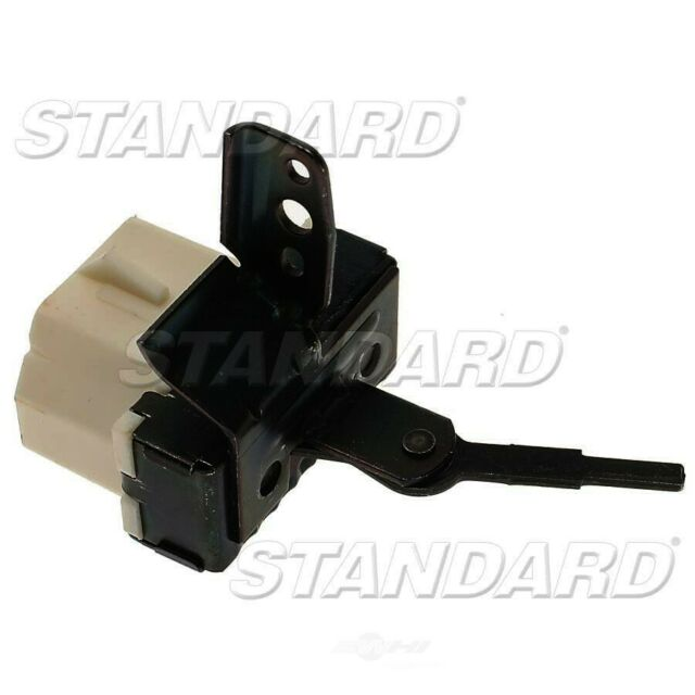 HVAC Blower Control Switch Standard HS-210