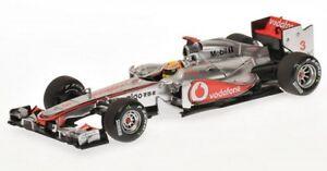 McLaren-Mercedes-mp4-26-No-3-L-Hamilton-winner-Chinese-GP-2011