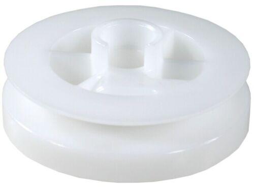 Starter-Rolle für Stihl 066 MS660 MS 660 pulley
