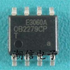 5pcs NCP1200D1 200D1 PWM Controller IC SOP8 SMD NEW