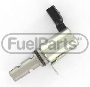 Valvula-de-control-de-ajuste-del-arbol-de-levas-piezas-de-combustible-CAS1010-Original-5-Ano-De