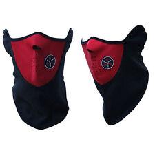 Windproof Face Mask For Motorcycle Balaclavas CS Hat Headgear Winter Skiing Ear