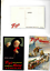 thumbnail 2 - JOBLOT 16 FRYS COCOA/CHOCOLATED RELATED REPRODUCTION POSTCARDS IN EX MINT COND