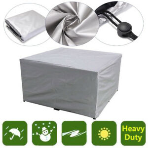 All-Size-Waterproof-Garden-Patio-Furniture-Cover-Covers-For-Rattan-Table-Outdoor