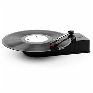 NEW-HIFI-RECORD-PLAYER-TURNTABLE-USB-TURNTABLE-MP3-ENCODING-CONVERTER