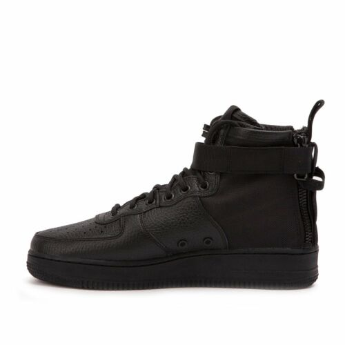 Shoes Men Field Black 11 04 Mid ' 917753 Us7 005 Special Nike Casual Sf Af1 wXfqxX8d0
