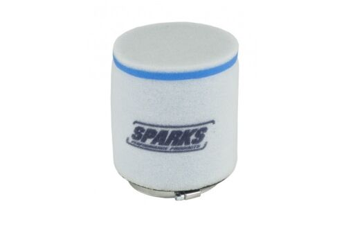 Sparks Racing Super Charger Air Filter Kit Can-am Ds450