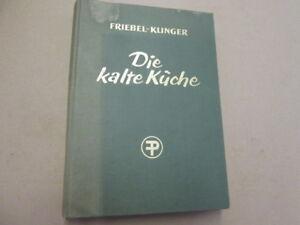 Good-Die-kalte-Kuche-Handbuch-fur-prakt-Anrichten-Auslosen-u-Ausbeinen-d
