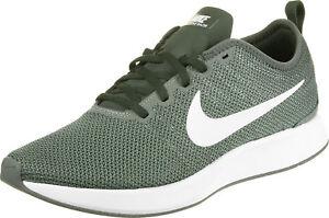 new style 4c28a 9de01 Image is loading Men-039-s-Nike-Dualtone-Racer-NWOB-Olive-