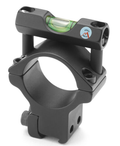SPORTSMATCH Livella SP2 per 30mm Portata MOUNTS