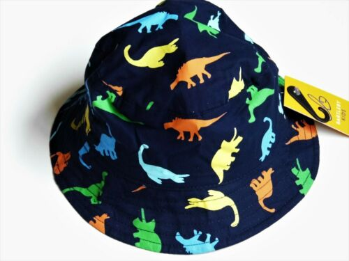 BABY TODDLER /& CHILD SIZE SUMMER HATS