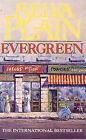 Evergreen by Belva Plain (Paperback, 1999)