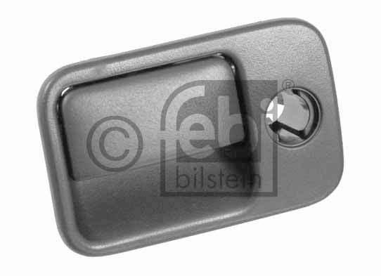 NEW Glove Box Compartment Handle Catch Latch VW Volkswagen Golf MK3 Vento Jetta