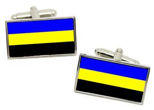 "Mystic Bleu Rainbow Topaz Gemstone Bracelet Argent Sterling 7 1//8/""-8 1//8/"" neuf sans Original balises"
