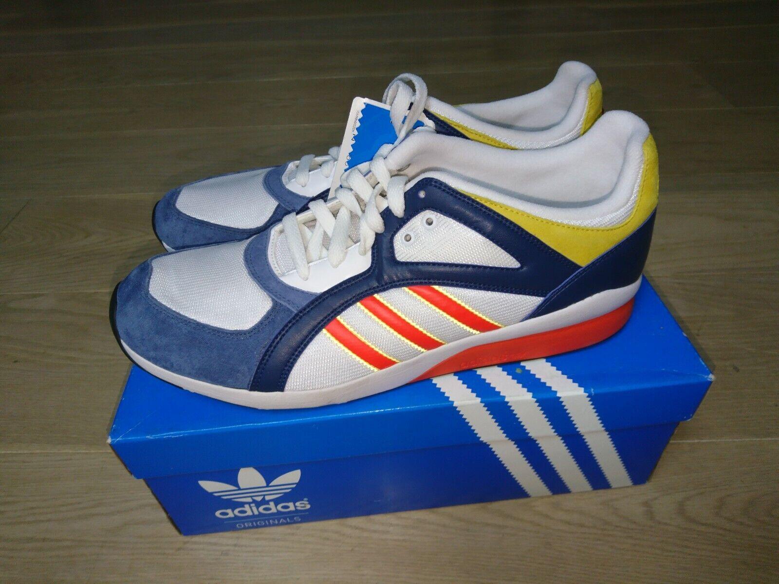 Adidas Zx90s Run Gr. 46,5 099809