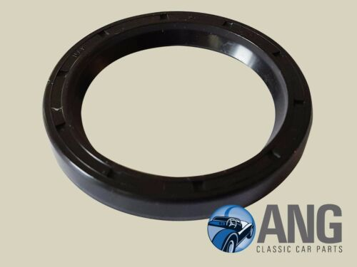 ROVER SD1 2000 2600 /& 3500 V8 FRONT HUB OIL SEAL GHS101 2300