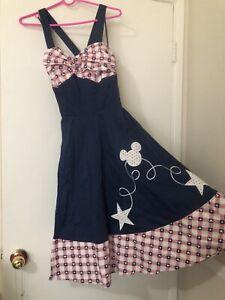 Disney-Dress-American-Girl