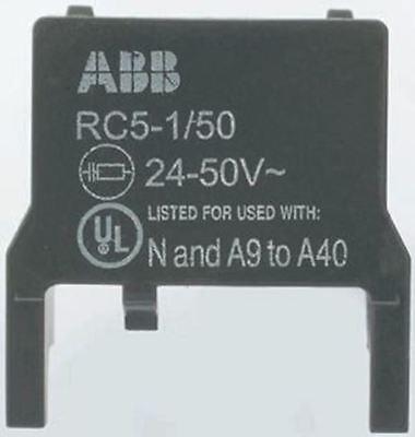 POSTA1 N.5 Varistore SIOV-S07K275 275V MOV soppressore EPCOS